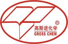 深圳高斯印刷材料公司