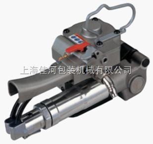 JH-19-PET塑钢带打包机厂家