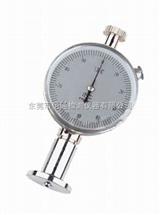 LX-C橡胶硬度测试仪(C型)