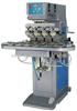 PW-YM4/C四色输带移印机价格