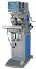 PW-S2/B型双色瓶盖印刷机