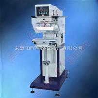 SP-818C单色移印机