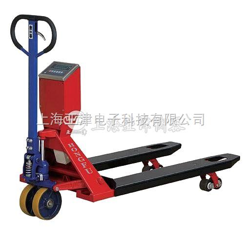 深圳市铲车电子秤.电子磅秤出售