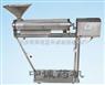 HPJ-微型药品抛光机设备价格