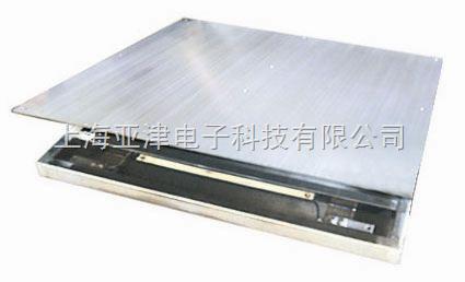 湖北省电子磅 电子秤厂家批发价格