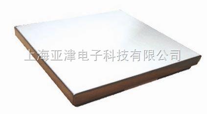 1吨上海电子秤.电子磅秤