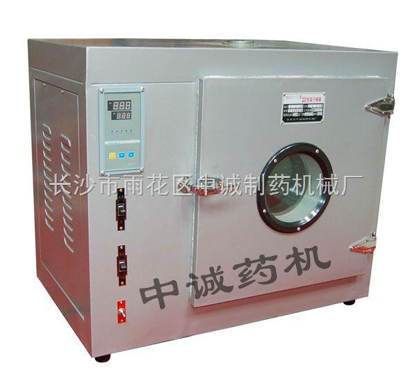 江西食品烘干机设备价格