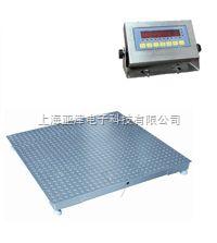广西省限载轴重仪,电子磅市场价