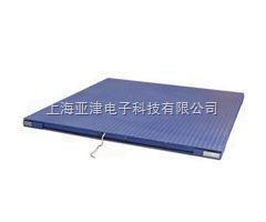 上海10吨地磅批发价格