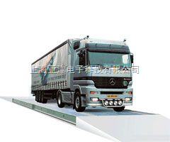 深圳60吨电子汽车秤, 电子地磅秤