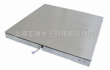 深圳市电子磅.动态称重模块