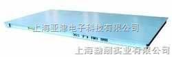 北京市电子磅.限载轴重仪