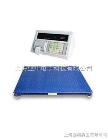 上海市电子磅.限载轴重仪