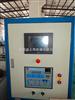 上海模温机,油循环模温机,水循环模温机,高温模温机