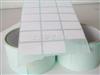 不干胶印刷/不干胶印刷/彩色不干胶印刷