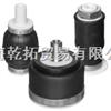 2719060300BOSCH软管滚动薄膜式气缸,BOSCH滚动薄膜式气缸