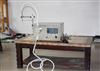 HTG-09型小泵单头液体灌装机