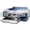 ,各种材质不干胶打印机