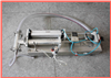 HTG-01SF Semi-Automatic Horizontal Filling machine