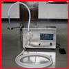 HTG-10SF Semi-Automatic Filling machine