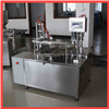 HTG-06SF Automatic Filling Capping Machine