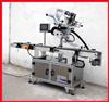 HTT-CCTop labeling machine