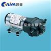 DP系?#24515;?#33104;蚀微型隔膜泵