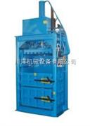 玉米秸秆打包机,气动打包机  液压打包机械