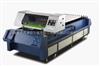 深圳数码印刷机/直印机/彩印机/喷墨打印机/万能成像机厂家价格