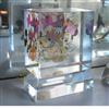 深圳水晶万能直喷机/平板打印机/数码印刷机/成像机/成画机/喷画机厂家价格