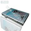 深圳金属名片盒万能直印机/万能打印机/数码印刷机/彩印机/直喷机/成像机厂家价格