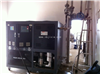 ACH-30W-10A冷热控温机 冰热温控机