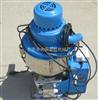 南京塑料输送机 无锡塑料吸料机 常州注塑机填料机
