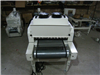 传送UV光固机、台式UV光固机、UV光固机、UV设备、试验室UV光固机、UV固化机、UV照射机、鞋材