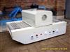 小型UV机,小型UV光固机,小型台式UV机,小型UV固化机