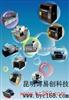操作��蔚男陆�印刷�O�� 新疆阿�D什市�f能平板打印�C 新疆平板打印�C 新疆�f能打印�C