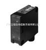 意大利DATALOGIC原装进口光电传感器S6系列