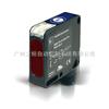 意大利DATALOGIC光电传感器S60系列