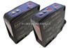 意大利DATALOGIC光电传感器S62系列
