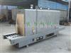 浙江热收缩包装机厂家,杭州热收缩膜包装机,吸塑机