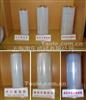 PE缠绕膜/集装箱充气袋/上海淘乐机械有限公司