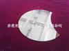 镜面不锈钢板材激光镭射切割 广东大功率激光切割机加工