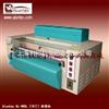 桌面型淋膜机,小型淋膜机,台式淋膜机,油性淋膜机,UV淋膜机,安伦铁克淋膜机