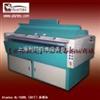 保护层淋膜机,淋膜机报价,全自动淋膜机,照片淋膜机,相片淋膜机,写真淋膜机