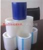 PE静电膜 透明静电膜 静电自吸膜 表面保护