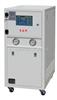 水冷式冷水机|冷水机|上海水冷式冷水机|水冷式冰水机