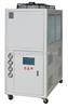 风冷式工业冷水机/昆山风冷冷水机