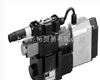 D3DW20BVZP40XB510PARKER先導式比例換向閥/parker比例换向阀