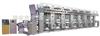 JSASY-A型系列电脑高速凹版印刷机