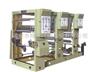 ASY型系列2色3组凹版印刷机